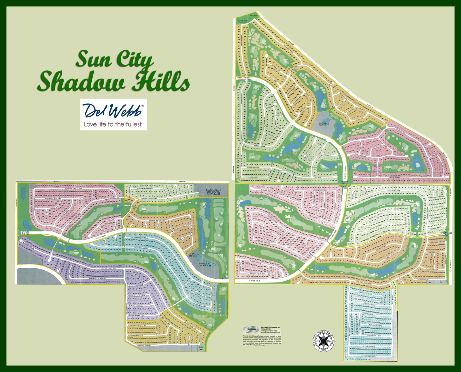 Homes For Sun City Shadow Hills Indio Ca Homemade Ftempo